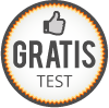Gratis Test Ihrer Video2000 Videokassetten